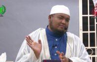 31 Julai 2019 Jalan Menuju Ke Syurga Ustaz Abu Mustaqim Khairul Ikhwan