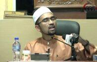 Alasan Paling RARE Orang Munafiq Bila Tak Pergi Perang | Dr Rozaimi Ramle