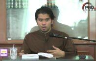 Arab Vs Melayu (Direct Vs Lemah Lembut) | Ustaz Kamilin Jamilin