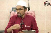 Assignment Copy Paste, Nak Alim Macam Mana   Dr Rozaimi Ramle
