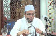 DATO' DR. MAZA- Penyakit Ain/mata