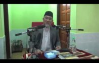 DR.DANIAL – Nabi Sambut Hijrah..?