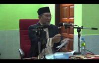 DR.DANIAL – Suami Lafaz 'aku Lepaskan Kau'