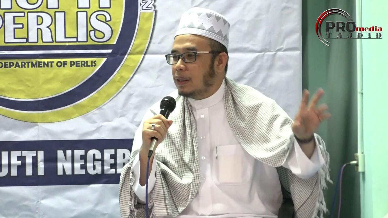 Drmaza- Bolehkah Membuat Pinjaman Bank Untuk Menunaikan Haji