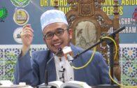DrMAZA Com Soalan  BATALKAH SOLAT KALAU MENUTUP BUNYI HANDPHONE