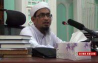 Dulu Sayalah KEPALA Buat BIDAAH – Maulana Fakhrurrazi