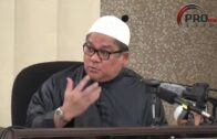Fitnah Besar Terhadap Aisyah   Ustaz Shamsuri Ahmad