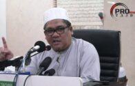 Ganjaran Mati Dalam Islam ~ Dato' Ustaz Shamsuri Ahmad