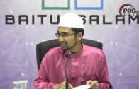 Imam Mahdi Versi Syiah (Apa Kata Ibnu Qayyim) | Dr Rozaimi Ramle
