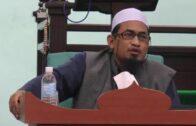 Isu Baiah/Sumpah Keluar Parti Tertalakkah Isteri? | Maulana Fakhrurrazi
