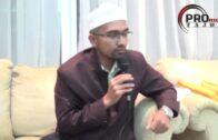 Kena PECAT Sebab Baca SURAH KAHFI – DR ROZAIMI RAMLE