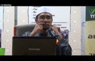 """(LAWAK) """"SELAK MISAI ADA BIHUN"""" – DR ROZAIMI RAMLE (5 PERKARA FITRAH)"""