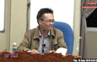 Menjawab Kenapa Nabi Muhammad Ada 9 Isteri | Bro Lim Jooi Soon