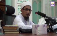 Orang Mengaji Hadis Tak JAHIL Feqah, Malah Banyak Baca Kitab FIQH | Maulana Fakhrurrazi