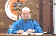 Pengalaman Jadi Penasihat Syariah Di Ar-Rajhi Bank – Dr Zaharuddin