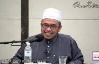 Pertanyaan LUCU Orang BADWI, Tapi Kita Dapat MANFAATnya | Dr Maza