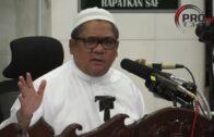 Sayang & Bantu Sesama Muslim ~ Dato' Shamsuri Haji Ahmad
