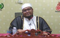Selasa 23 Julai 2019 Ustaz Abu Mustaqim Khairul Ikhwan Bin Md Zaki Tajuk Hakikat Kehidupan Insan