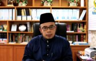 SS. DATO' DR. MAZA- The Basic Of Islam For Beginners | What Is Islam?