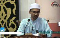 Status HADIS – Azan Di Telinga BAYI | DR ROZAIMI RAMLE