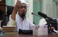TG Nik Aziz Tak Buat Kenduri Arwah | 4 Mazhab Kata BIDAAH – Maulana Fakhrurrazi