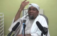 UST.ABDULLAH IRAQI – Syiah Kafirkan Sahabat Nabi