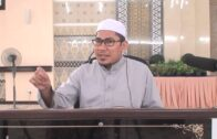 UST.RADHI – Sahabat Nabi, Arqam Bin Abul Arqam