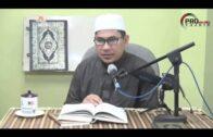 USTAZ RADHI – Isteri Nabi Maimunah Binti Al-Harith R.a