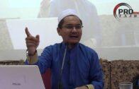 Ustaz Rizal Azizan  Berhikmah Dalam Dakwah