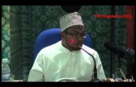 01-02-2014 Ustaz Ramadhan Fitri: Mencintai Nabi SAW