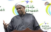 02-2-020 Ustaz Halim Hassan: