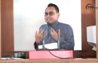 11-09-2020 Dr. Ustaz Abu Hafiz : Khutbah Jumaat