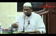 19-09-2011 Ustaz Halim Hassan, Sebuah Kemerdekaan Disisi As-sunnah(1-9)