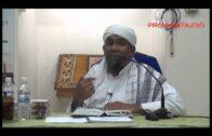 19-12-2013 Ustaz Abdullah Iraqi: Bab Zakat Dan Sedeqah