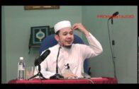 22-04-2012 Ustaz Fathul Bari, Mukadimah Dan Pengenalan Hadis.