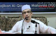 22-09-2011 Dr Asri Zainul Abidin, Sistem Perlaksanaan Hudud(1-6)