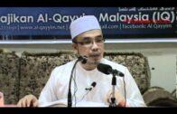 22-09-2011 Dr Asri Zainul Abidin, Sistem Perlaksanaan Hudud(3-6)