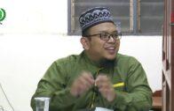 22 Mac 2019 Aqidah Ahli Sunnah Wal Jamaah Karya Dr  Abdullah Yassin, Jilid 2 Ustaz Mohd Azri Bin Moh