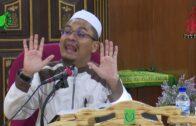 6 Ogos 2019 Ad Daa Wad Dawaa Karya Al Imam Ibnu Qayyim Al Jauziyyah Ustaz Mohd Rizal Bin Azizan