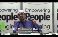 Dah 20 Tahun Tinggal Solat, Perlukah Qadha? | Dr Rozaimi Ramle