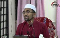 Dari Hadis Ini Imam Syafie Keluarkan 120 Hukum /Faedah – DR ROZAIMI