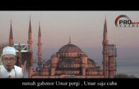 Dr Asri  Dunia Tidak Mengubah Kamu Abu Ubaidah