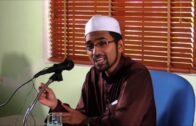 12-09-2020 Dato. Dr. Abdul Basit Abd Rahman :