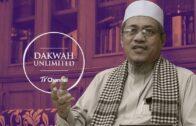 Ibrah Dan Motivasi Di Sebalik Penundaan Haji 2020