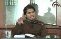 Ilmu Hadis Ahli Sunnah Vs Syiah | Ustaz Kamilin Jamilin