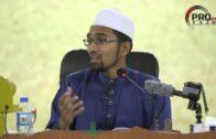 Imam Nawawi Ditahan Gaji | Surat Teguran Kpd Pemerintah | Dr Rozaimi Ramle