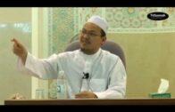 Kenapa Kad Kredit HARAM – Dr Zaharuddin