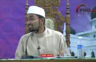 Profesor Ketum? | DR ROZAIMI RAMLE | Hadis Palsu Dalam Ihya'