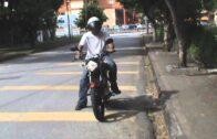 PROmediaTAJDID Short Film- Serendah-rendah