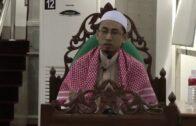 Siapa 12 Imam Syiah & Imam Mahdi Mereka | Ustaz Aizam Mas'ud